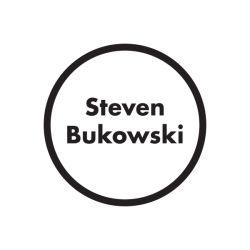 Steven Bukowski