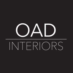 OAD Interiors