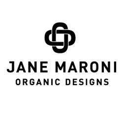 Jane Maroni Organic Design