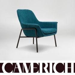Camerich USA