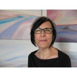 Susan Maakestad