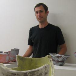Andrew Avakian