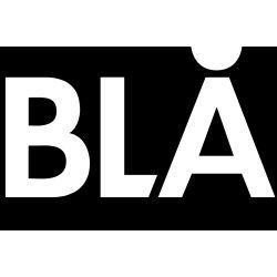 Blå Station