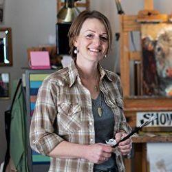 Sonja Caywood