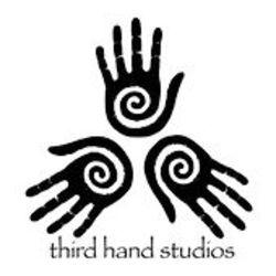 Third Hand Studios