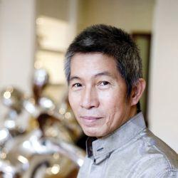 Chua Boon Kee