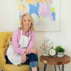 Kristin Cooney