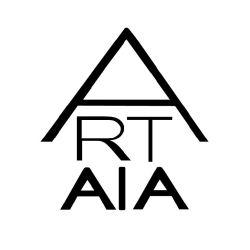 Art Aia - La Dolce Berlin