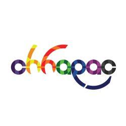 Chhapac