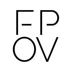 FPOV Lighting Design