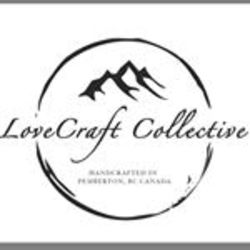 LoveCraft Collective