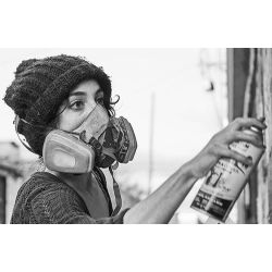 Julia Morgan (Aerose Art)