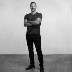 Christian Feneck