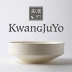 Kwangjuyo