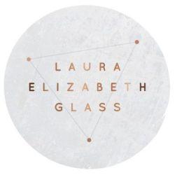 Laura Elizabeth Glass