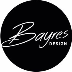 Bayres Design