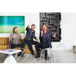 destilat Design Studio GmbH