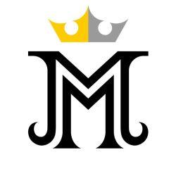 MM Digital Designs Ltd.