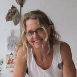 Micha Karlslund