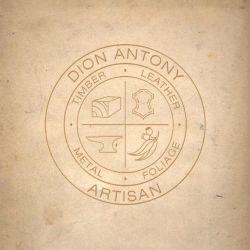 Dion Antony Artisan