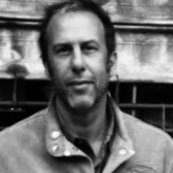 Douglas Tausik Ryder