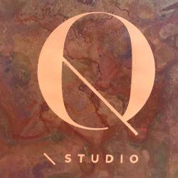 Qstudio Copper Design