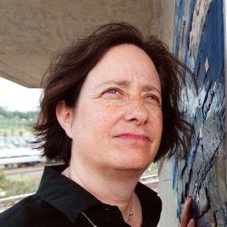 Heidi Lippman