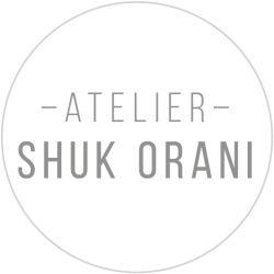 Shuk Orani