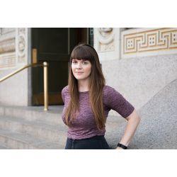 Lauren Clay