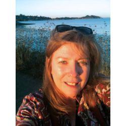 Marianne Owens