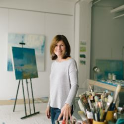 Donna Bruni