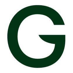Greenmood