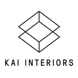Kai Interiors