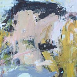 Eileen Power Fine Art
