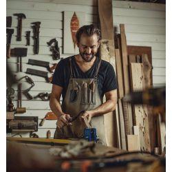 Blue J Woodworking