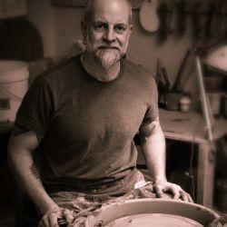 Michael Newsome Ceramics