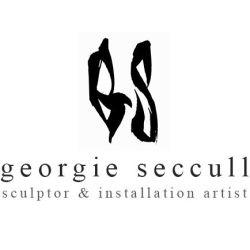 Georgie Seccull