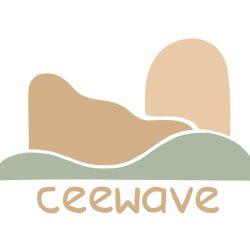 Ceewave