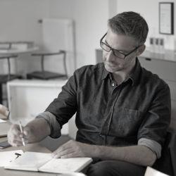!idee : studio michael hilgers