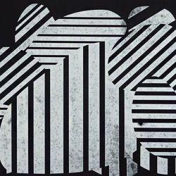 Gary Paller - Artist
