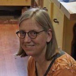 Cecilia Schiller