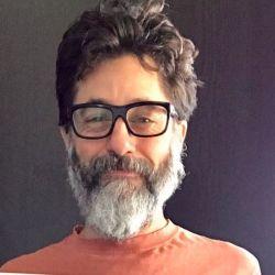 Robert Pokorny