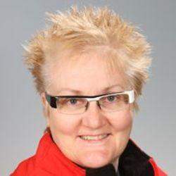 Barbara Madsen