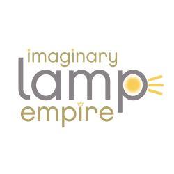 Imaginary Lamp Empire