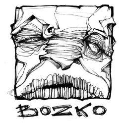 Bozko
