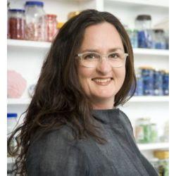 Helen Bodycomb