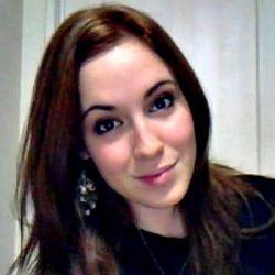 Julia Di Sano