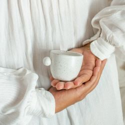 Oema Ceramics