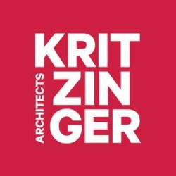 Kritzinger Architects