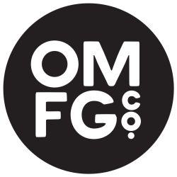 OMFGCO (Official Mfg. Co.)